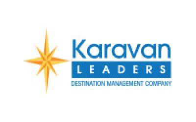 karavan-leaders