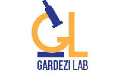 logo-gardezi-lab